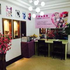 广州高级美容师深造培训班