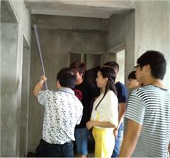 南昌室内CAD绘图培训班