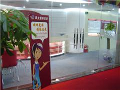 深圳英语微信课堂培训