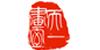 杭州天一画室
