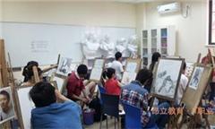 上海淘宝运营专业培训课程