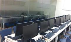 上海职业平面设计培训课程