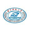 华中科大广州教学点