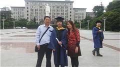 广州华中科技大学《教育管理》教育硕士学位攻读