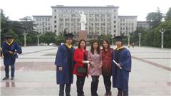 华中科技大学项目管理领域在职工程硕士广州招生