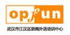 武汉欧风小语种培训中心