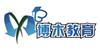 天津博木教育