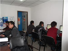 天津园林景观手绘培训班