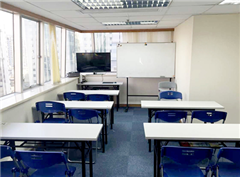 广州法语周日中级班