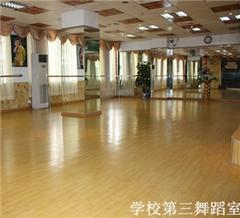 广州金敏舞蹈学校越秀东华西路校区图4