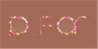 福州典范形象设计培训中心