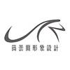 深圳薇芸尔培训学校