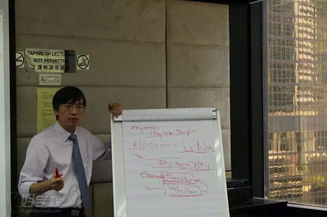 广州挚拓教育教育环境.jpg