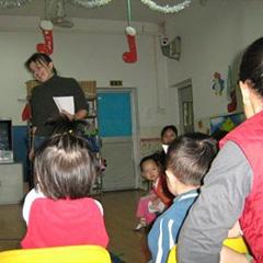 广州商务英语口语一对一培训班