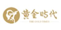 长沙黄金时代企业管理培训机构