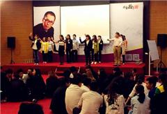 长沙实战营销精品培训课程之最营销