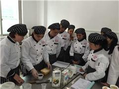 广州喜茶皇茶技术培训班