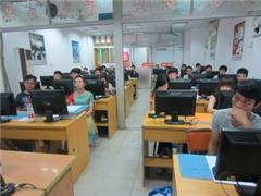 武汉理工大学网络教育《工程造价》高起专广州班