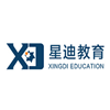 广州星迪教育