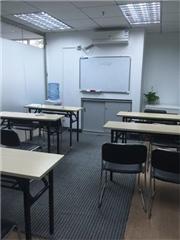 广州西班牙语B2中级培训班