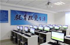 南昌广告设计精英班