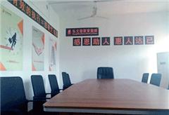 江西农业大学自考专升本专南昌招生简章