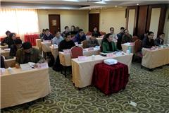广州国际商业分析师PMI-PBA认证培训