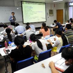 广州项目管理企业内训课程