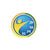 广州彦明教育