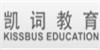 广州凯词英语学院