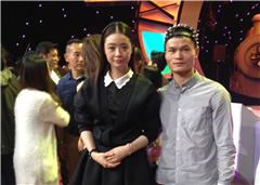 深圳邹文钢管舞培训学校罗湖东门校区图2