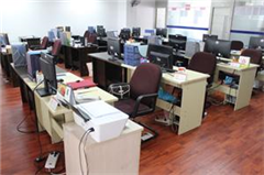 广州BIM建筑设计研修培训班