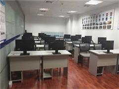 广州BIM建筑设计全才培训班