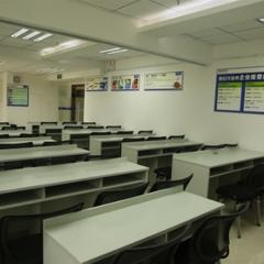 東莞中級會計職稱培訓班