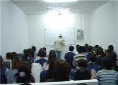 东莞UG产品结构设计培训班
