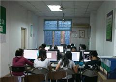 東莞電腦組裝維修培訓班