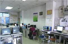 東莞SWLIDWORKS模具設計班