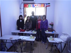 武汉葡萄牙语初级A1培训课程