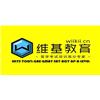 广州维基教育