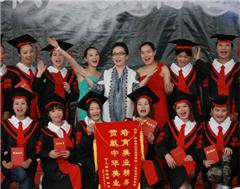 深圳美容师全科高薪就业班