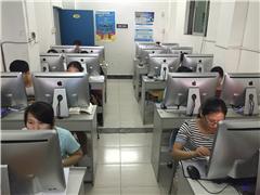 武汉理工大学工商管理硕士研究生MBA广州班