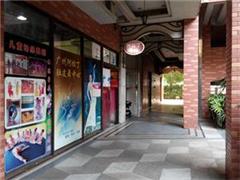 广州肚皮舞培训会员班