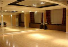 武汉街舞培训班