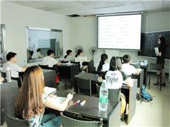 东莞日语N1全科培训班