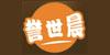 广州誉世晨奶茶培训中心