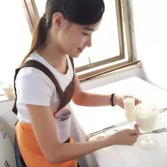 南宁全套奶茶饮品培训课程