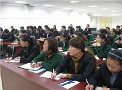 东莞国际专业纹绣师课程