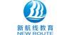 广州新航线教育