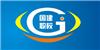 東莞國建職業培訓學校