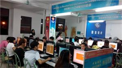 東莞商業廣告設計培訓班